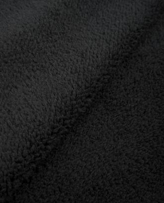 Мех (подкладочный) арт. МХ-29-1-20448.001