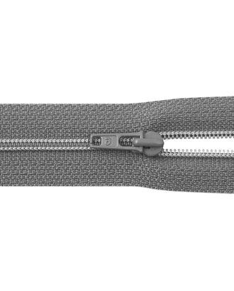 Молния спираль Т3 16см (автомат) арт. ММБ-49-2-35007.002