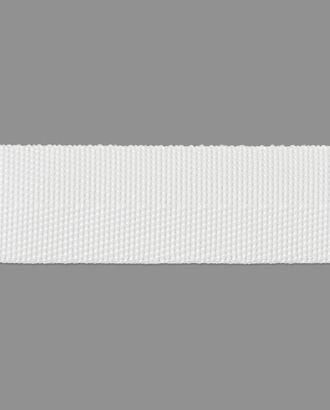 Стропа ш.2,5 см арт. СТ-173-1-35227.001