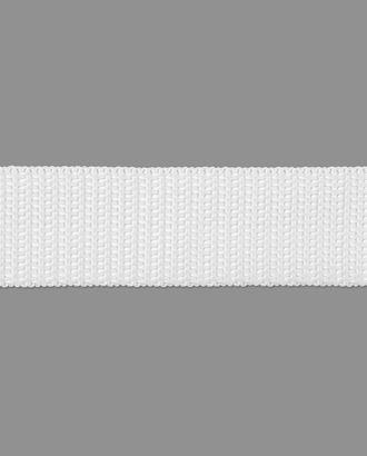 Стропа ш.2 см арт. СТ-172-1-35228.001