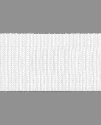 Стропа ш.5 см арт. СТ-174-1-35229.001