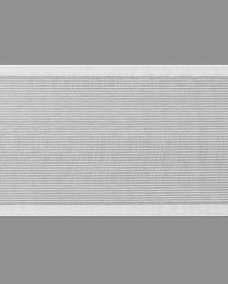 Лента капрон ш.8,5 см для бантов арт. ЛОО-16-1-35230.001