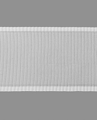 Лента гофре ш.8 см арт. ЛОО-17-1-35231.001