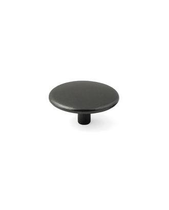 Часть кнопки Альфа д.15мм (металл) арт. КУА-37-1-35329