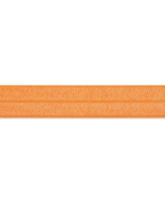 Косая бейка стрейч ш.1,5 см арт. БСТ-47-37-30079.035