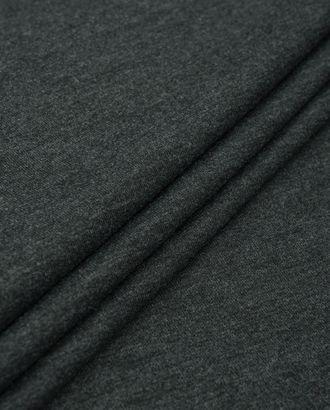 """Футер 2-х нитка """"Адидас"""" арт. ТДО-29-16-14499.016"""