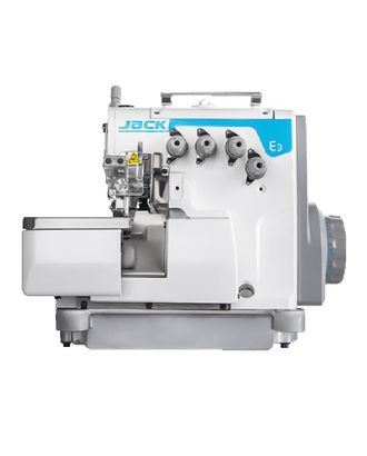 JACK E3-5-M2-35 (Комплект) арт. ШОО-64-1-ОС000020187