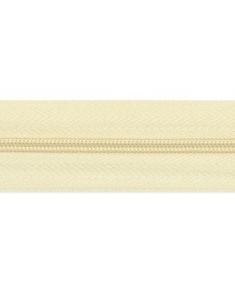 Молния рулонная спираль Т3 арт. МР-9-10-13240.005