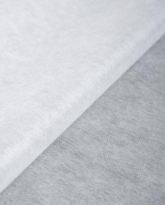 Флизелин Textra ш.90 см арт. КЛК-9-1-36118