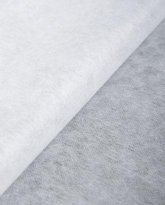 Флизелин Textra ш.90 см арт. КЛК-10-1-36119