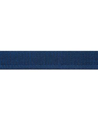 Лента брючная ш.1,5 см арт. ЛТБ-9-1-36143.001