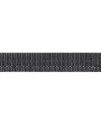 Лента брючная ш.1,5 см арт. ЛТБ-9-2-36143.002