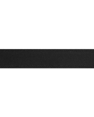Резина для бретелей ш.2 см арт. РБР-34-2-36531.002
