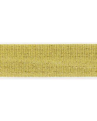 Резина декоративная ш.3 см арт. РД-155-1-36913.001