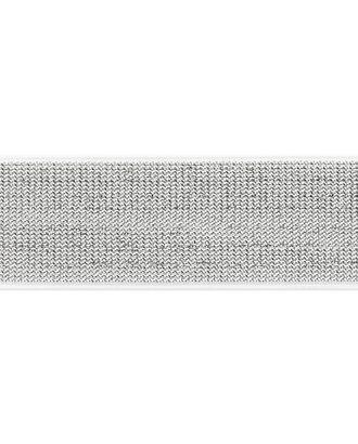 Резина декоративная ш.3 см арт. РД-155-2-36913.002