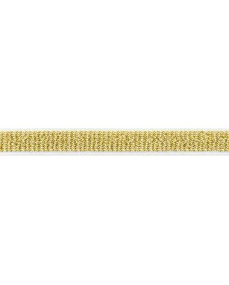 Резина для бретелей ш.1 см арт. РД-154-1-36914.001