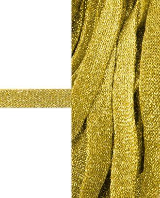 Шнур декоративный ш.1 см арт. ШД-164-1-36917.001