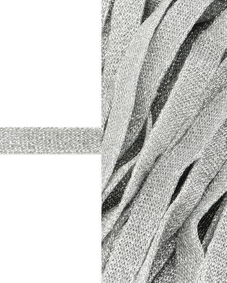 Шнур декоративный ш.1 см арт. ШД-164-2-36917.002
