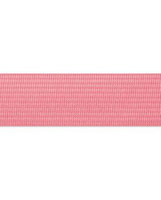 Лента окантовочная ш.1,8 см арт. ЛТО-12-8-34982.008