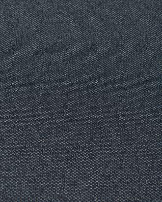 Трикотаж меланж арт. ТДМ-12-2-20404.001
