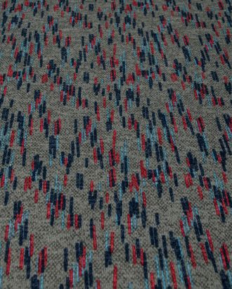 """Трикотаж """"Сандра"""" арт. ТДП-416-1-20095.009"""