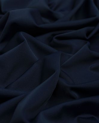 Бифлекс матовый арт. ТБФ-4-5-14864.005