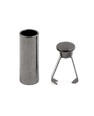 Наконечник (металл) арт. НМ-24-2-37221.002
