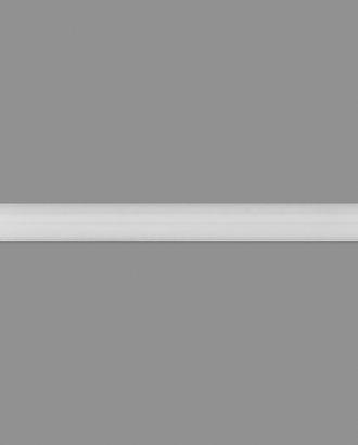 Регилин пластик ш.0,5 см арт. РП-21-1-37246