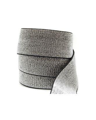 Резина декоративная ш.4 см арт. РД-156-2-37277.002