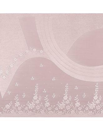 Кружево стрейч ш.41 см арт. КС-400-1-37280