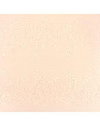 Кружево стрейч ш.28,5 см арт. КС-391-1-37290