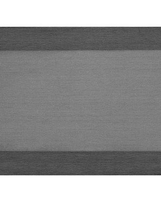 Кружево стрейч ш.20 см арт. КС-385-1-37291
