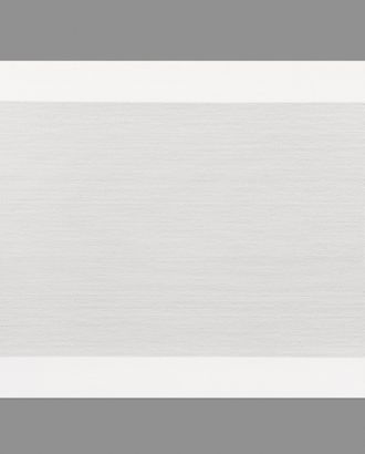 Кружево стрейч ш.16 см арт. КС-386-1-37292
