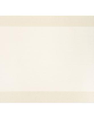 Кружево стрейч ш.16 см арт. КС-387-1-37293