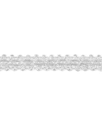 Тесьма декоративная ш.1 см арт. НГ2020-1-1-37299.001