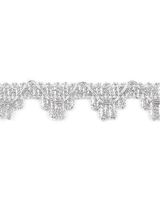 Тесьма декоративная ш.1,5 см арт. ТМ-4942-1-37310.001