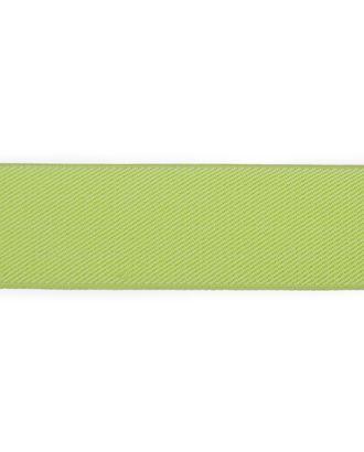 Резина одежная ш.3,5 см арт. РО-130-1-2729