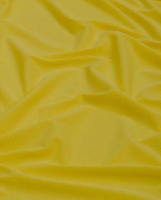 """Трикотаж-масло """"Омега"""" арт. ТО-11-24-10995.016"""