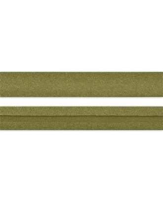 Косая бейка атлас ш.1,5 см арт. КБА-2-58-7409.074