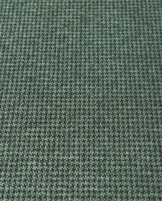 """Джерси """"Гусиная лапка"""" арт. ТДП-449-9-20279.008"""