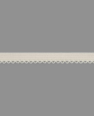 Резина для бретелей ш.0,8 см арт. РБР-28-4-34018.004