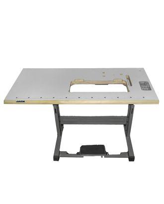 Стол для JACK JK-58750 арт. ШОП-452-1-ОС000020676