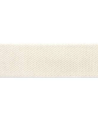 Резина одежная ш.2,5 см арт. РО-193-3-31550.003
