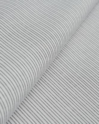 Рубашечная полоска арт. РБ-69-1-20118.001