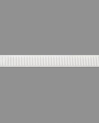 Резина для бретелей ш.1 см арт. РБР-35-3-36897.003