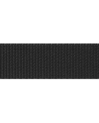 Стропа ш.2,5 см арт. СТ-149-3-34651.003