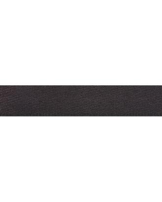 Лента брючная ш.1,55 см арт. ЛТБ-6-3-34643.003