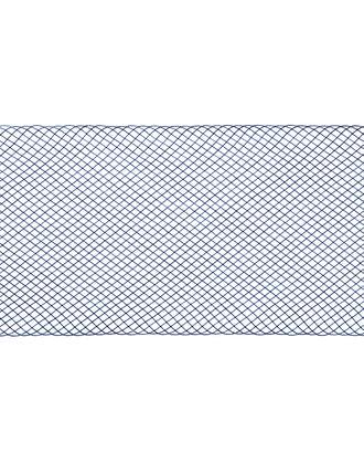 Регилин-сетка ш.4 см арт. РС-15-3-33651.003
