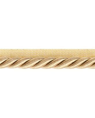 Кант мебельный д.1 см арт. КМ-7-3-34895.003