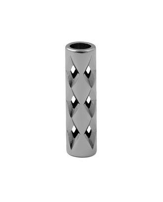 Стопор р.0,8x3,1 см (металл) арт. НМ-22-3-35092.003